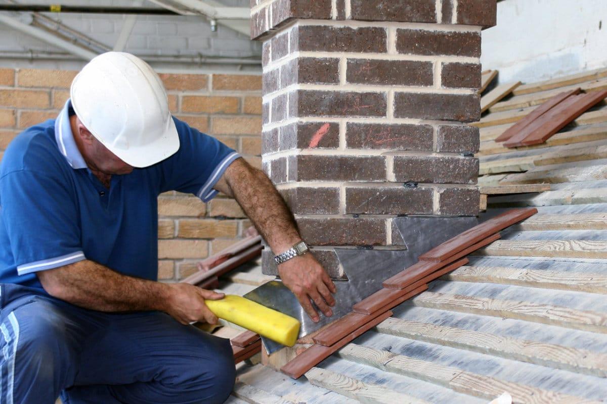 kosten nieuwe dakbedekking